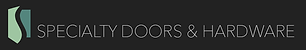 Specialty Doors and Hardware.png