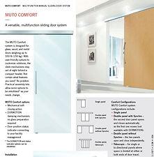 Sliding Door Hardware - Miami - Fort Lauderdale - Boca Raton - Building Materials - Interior Doors - Interior Door Hardware