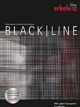Erklenz Black Line Catalog.JPG