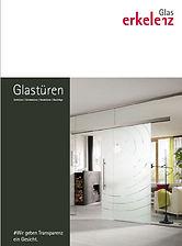 Interior Glass Doors - Sliding Glass Doors - Miami - Fort Lauderdale - Boca Raton - Bartels Doors - Plam Beach