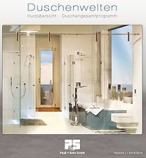 Shower Hardware - Modern Shower Hardware - South Florida - Boca Raton - Miami - Building Materials - Fort Lauderdale - Custom Hardware - Luxury Home Products