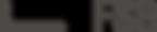 fsb-logo-dark-1280-hidpi.png