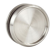 Modern Door Cup Pull