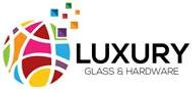luxury glass.jpg