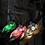 Thumbnail: Skull Shine LED Light Kit