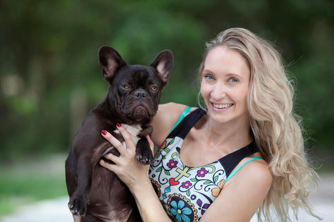 Pet Financing & Payment Options in CA from French Bulldogs Inc