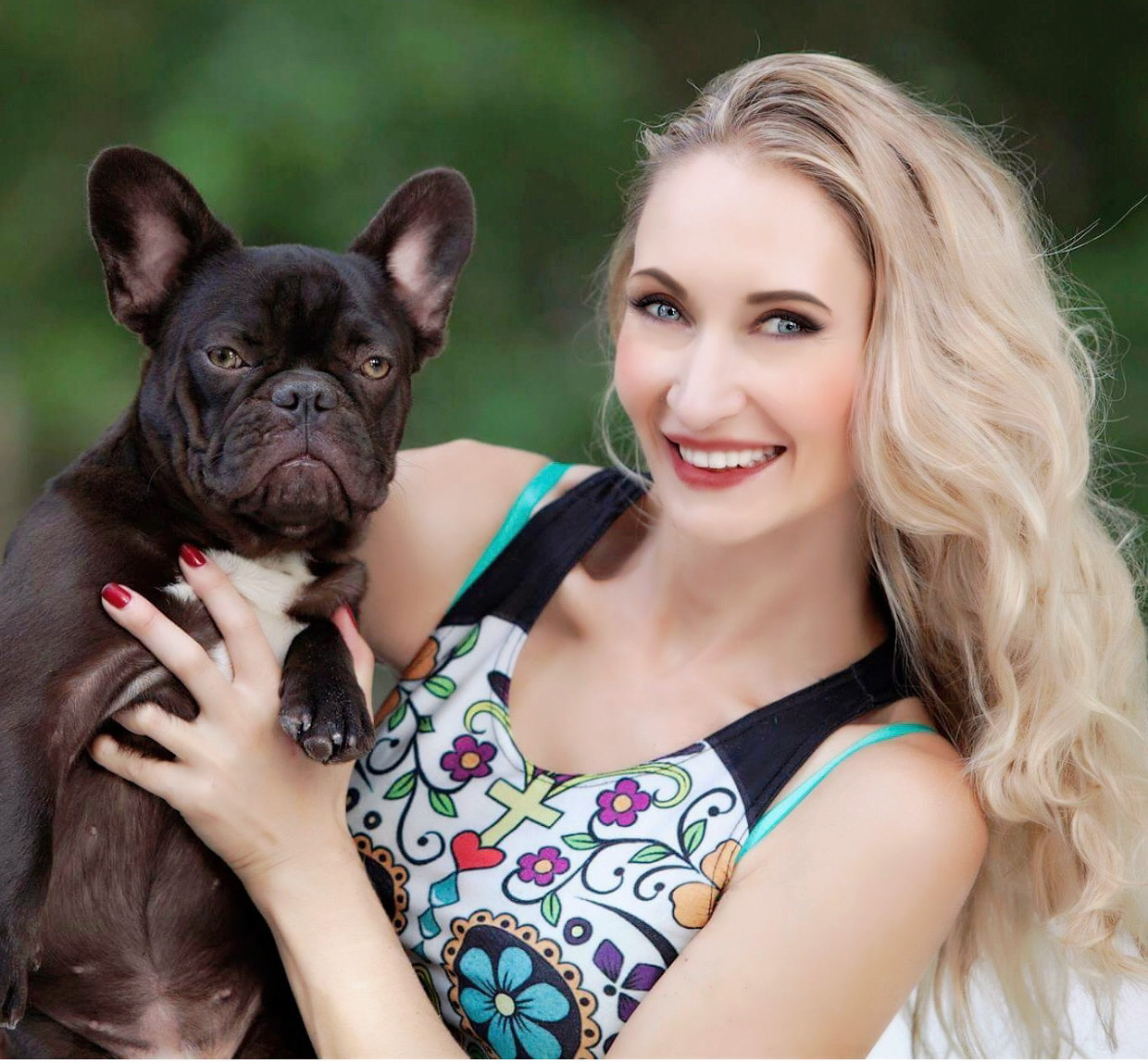 Available French Bulldogs & Puppy Breeder in FL at French