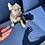 """Thumbnail: Lilac Tan point Male """" Sr.Edward"""""""