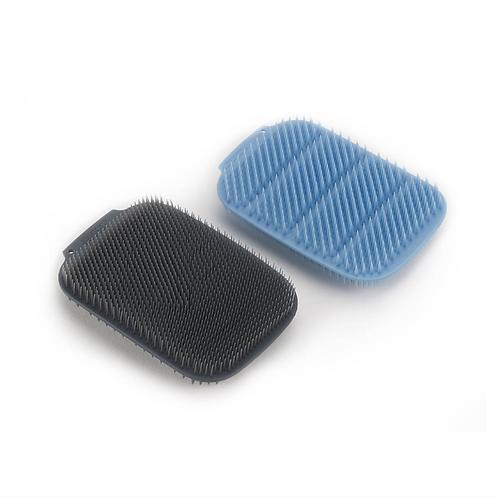 Esponjas de polímero CleanTech Joseph Joseph Pack x 2 u.
