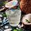 Thumbnail: Agua de Coco - Dale Coco 1L