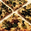 Thumbnail: Pizza de Ricota y Puerro - The Healthy Kitchen
