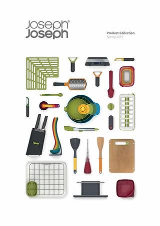 Joseph Joseph.jpeg