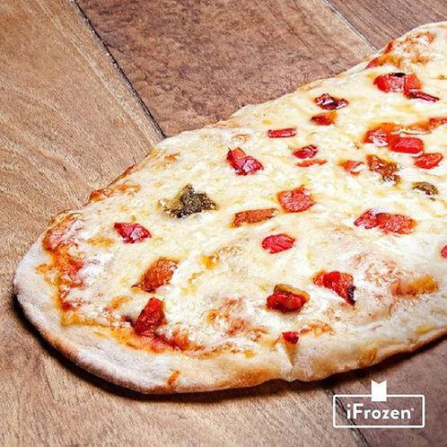 Pizza de Muzzarella iFrozen