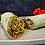 Thumbnail: Roll Up XL Veggie Wok Piso Uno