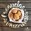 Thumbnail: Croquetas de Muzzarella iFrozen 300 gr