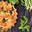 Thumbnail: Tarta Oslo de salmón rosado y espinacas Piso Uno