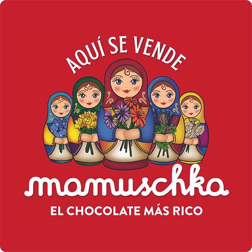 aqui_se _vende_mamuschka-40x40-01.jpg