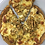 Thumbnail: Pizza de Zanahoria y Curry - The Healthy Kitchen