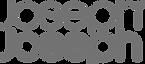 josephjoseph-logo_2389x.png