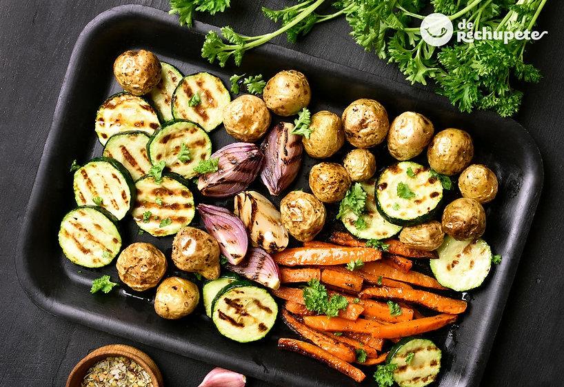 Verduras-al-horno.jpeg