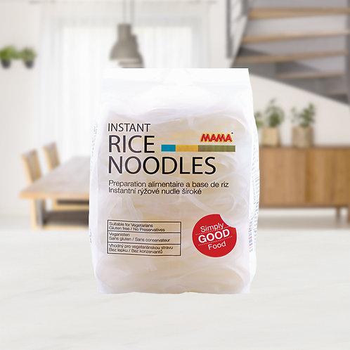 Instant Rice Noodles Mama 225 gr