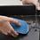 Thumbnail: Esponjas de polímero CleanTech Joseph Joseph Pack x 2 u.