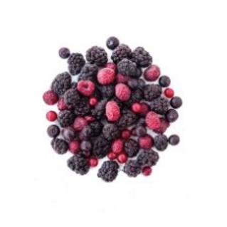 Frutos Rojos Biomac 1 Kg