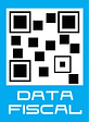 dataFiscal SEO.png