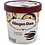 Thumbnail: Helado Cookies and Cream Häagen Dazs 473 ml