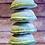 Thumbnail: Sorrentinos de Espinacas, Ricota y Cebollas Caramelizadas - Virasoro