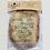 Thumbnail: Pizza de Provolone iFrozen