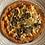 Thumbnail: Pizza de Calabaza y Nuez - The Healthy Kitchen