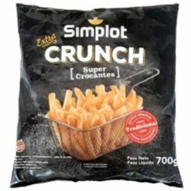 Papas Crunch Simplot 700 gr