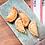 Thumbnail: Empanadas de Pollo - iFrozen 6u.