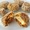Thumbnail: Croquetas de Calabaza y Queso - The Healthy Kitchen 300 grs