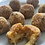 Thumbnail: Croquetas de Batata y Queso - The Healthy Kitchen 300 grs.