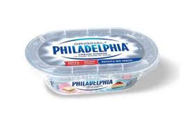 Queso Crema Original Philadelphia 150 gr.