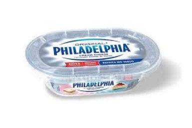 Queso Crema Original Philadelphia 150 gr.