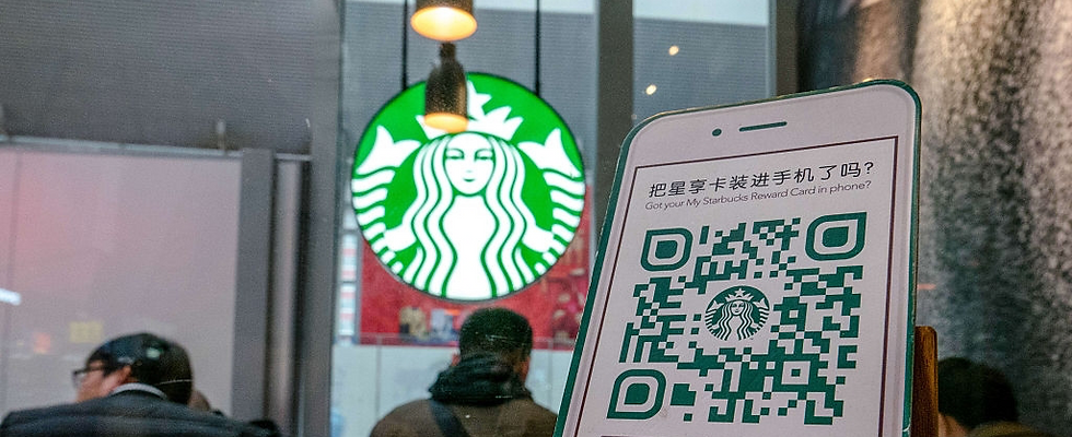 QR Starbucks.png