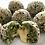 Thumbnail: Croquetas de Espinaca y Queso - The Healthy Kitchen 300 grs