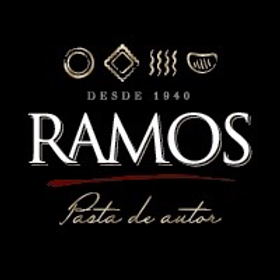 Raviolones de Lomito y Vino Blanco - Pastas Ramos