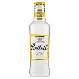 Tonic Water BritviC