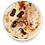 Thumbnail: Helado Vanilla Caramel Brownie Häagen Dazs 473 ml
