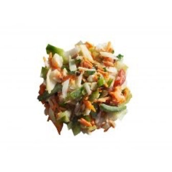 China Mix 1 Kg Biomac
