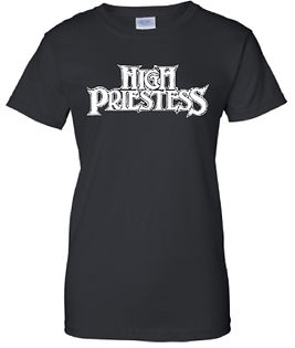 ladies hp tee.jpg