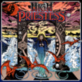HIGH PRIESTESS color cover high res.jpg