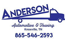 Anderson Automotive Web Logo.jpg