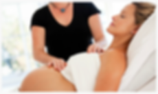 prenatal massage Boone