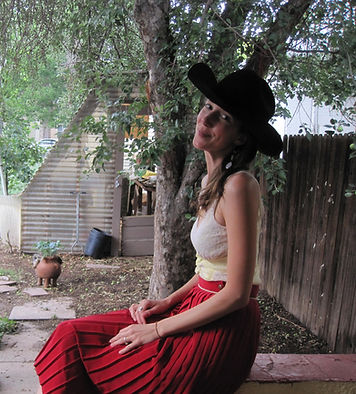 Emily on the Porch_edited.jpg