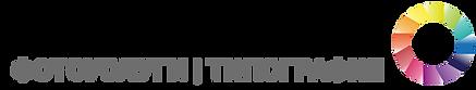 Лого полный2.png